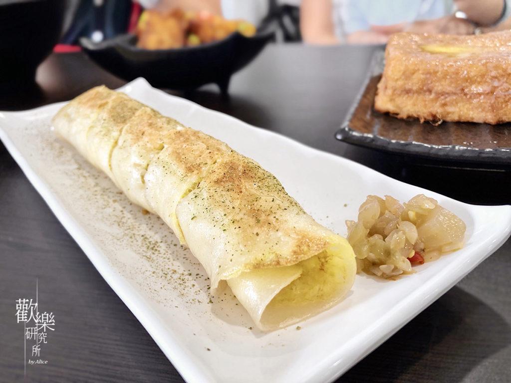 高雄鹽埕、早午餐、美食餐廳、REBORN早午餐、鹽程美食、聚餐、高雄美食、銅板美食、CP值高、高雄平價美食、早餐